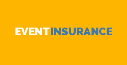 Insurance - Events