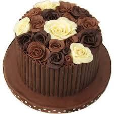 Aunty Joys Cakes