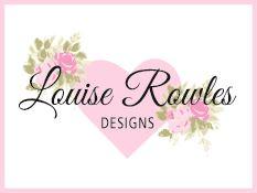Louise Rowles Designs - Wedding invitations