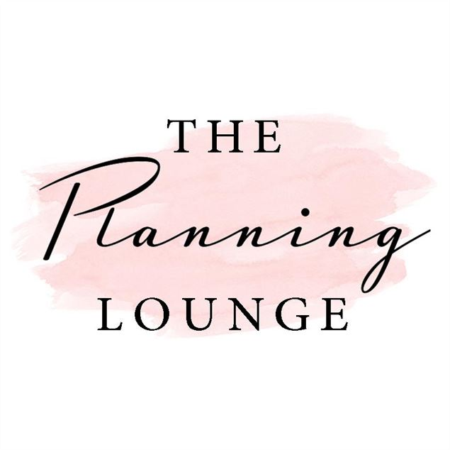 The Planning Lounge