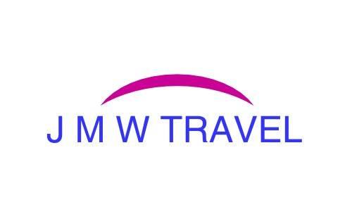 J M W Travel