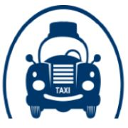 Dunedin Private Hire & Taxi Service