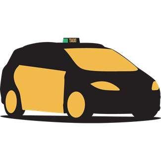 1st Call Swindon Taxis