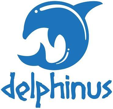 Delphinus Retail