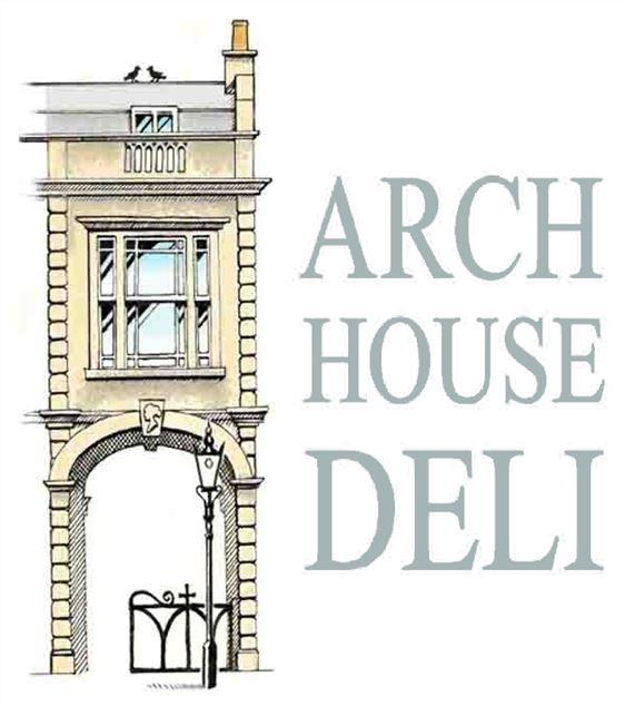 Arch House Deli