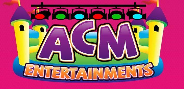 ACM Entertainments