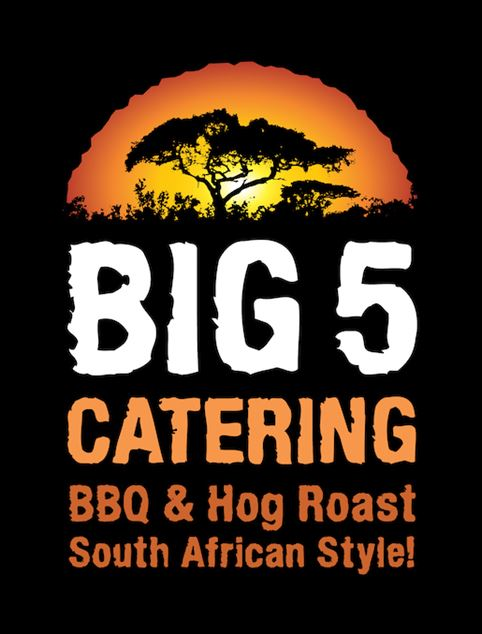 Big 5 Catering