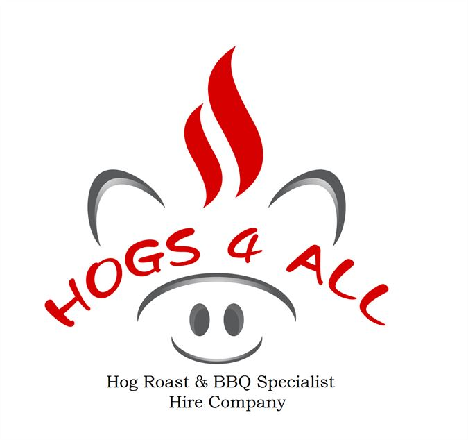 Hogs 4 All LTD
