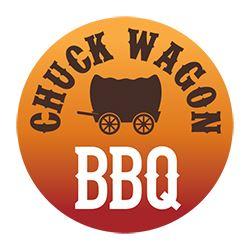 Chuckwagon BBQ