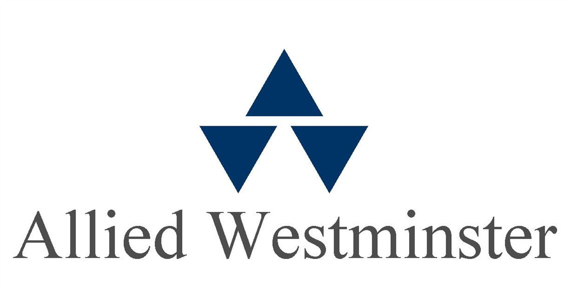 Allied Westminster (Insurance Services) Ltd
