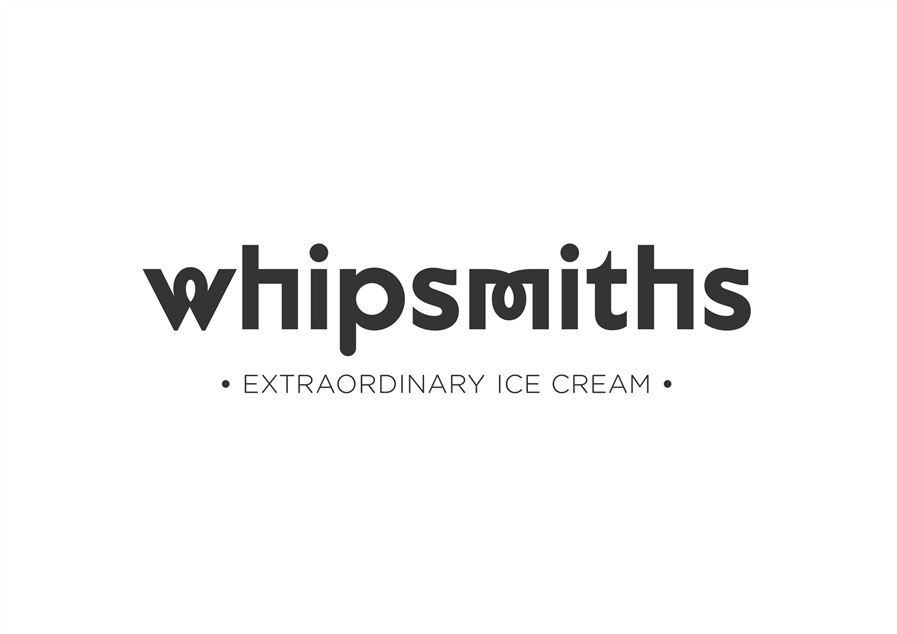 Whipsmiths - Liquid Nitrogen Ice Cream Carts