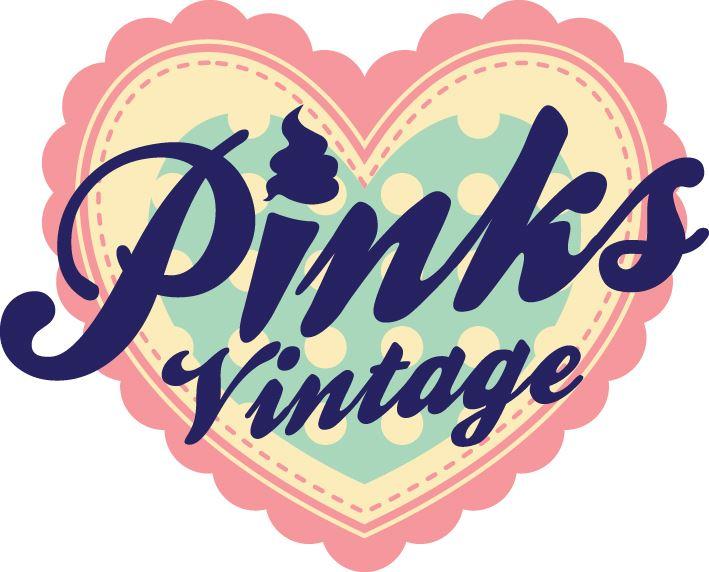 Pink's Vintage Ice Cream Vans & Tricycles