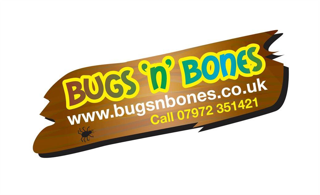 Bugs n Bones