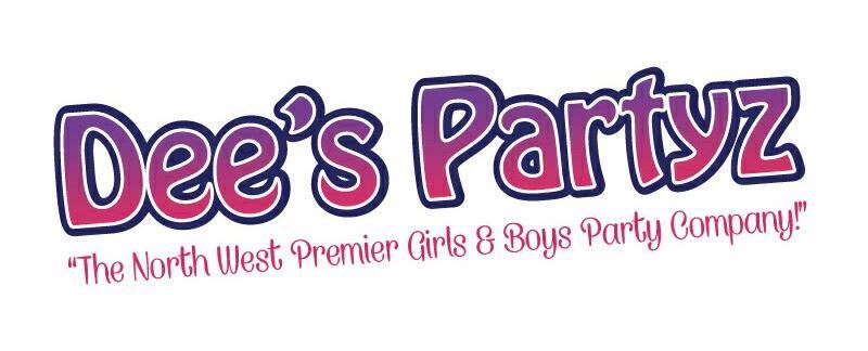 Dee's Partyz