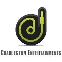 Charleston Entertainments Agency