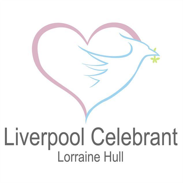 Liverpool Celebrant
