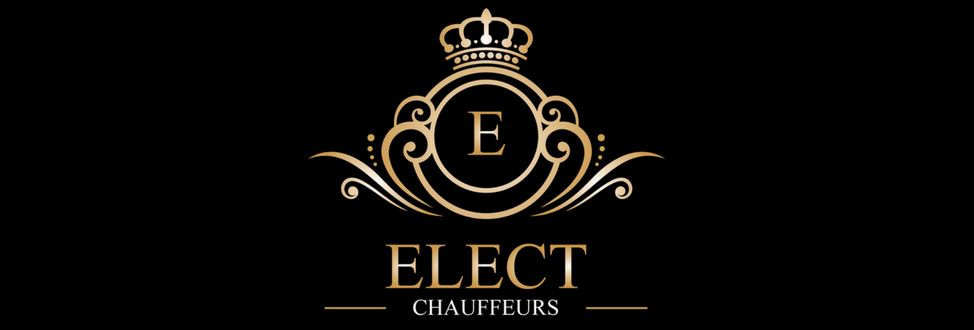 Elect Chauffeurs