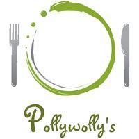 Pollywolly's