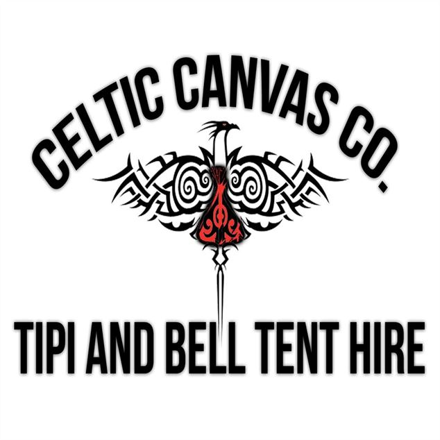 Celtic Canvas Co