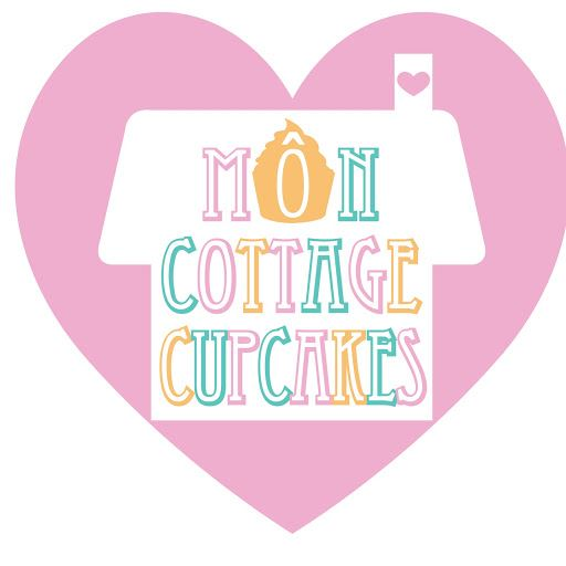 Môn Cottage Cupcakes