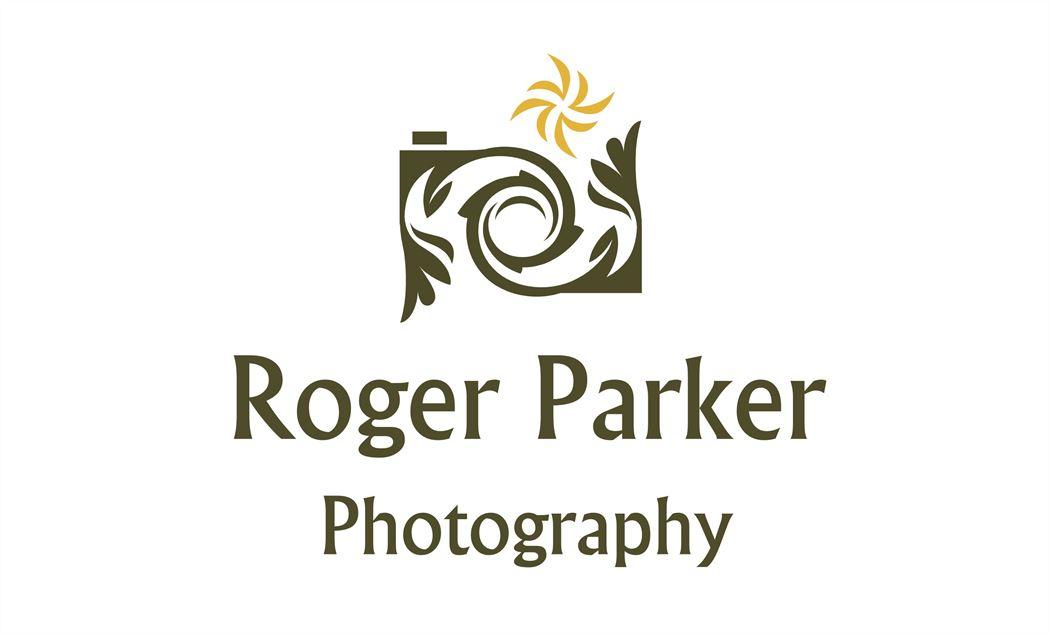 Roger Parker Photography