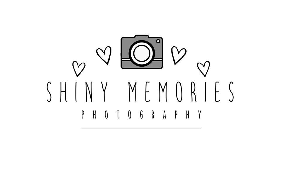 Shiny Memories Photography