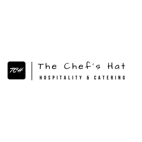 The Chefs Hat Catering