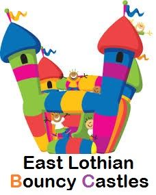 East Lothian Bouncy Castles