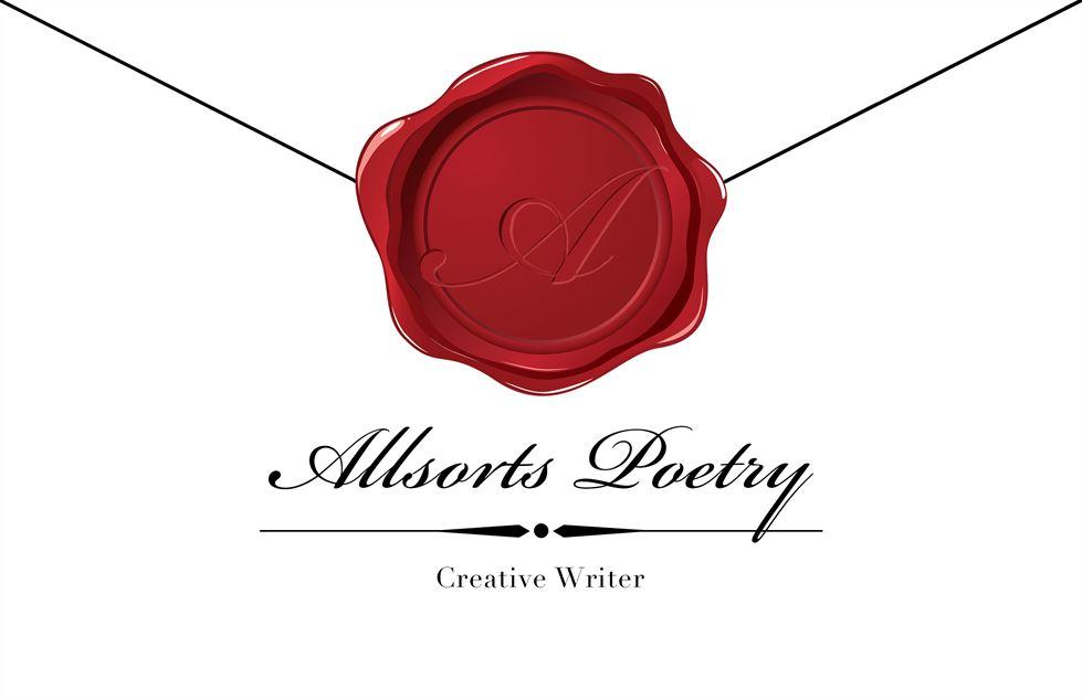 Allsorts Poetry