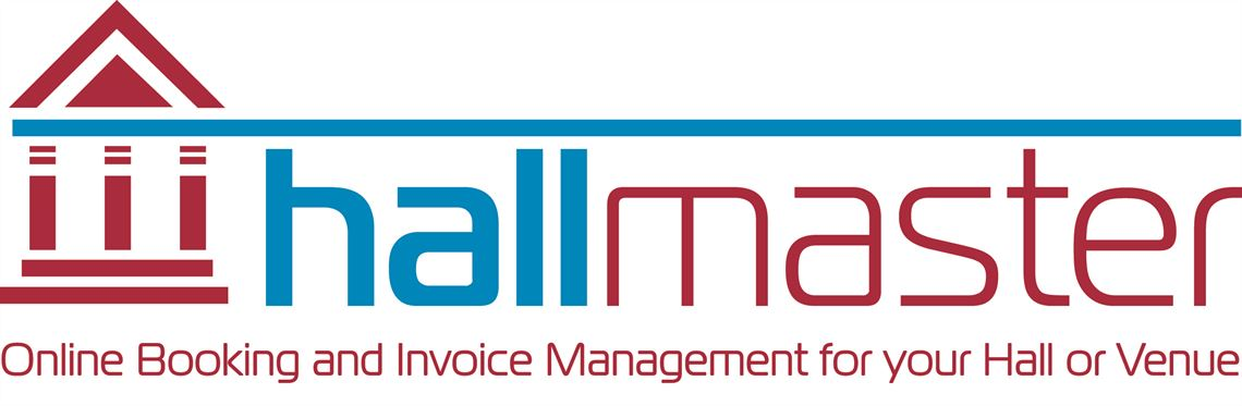 Hallmaster  - Venue Online Booking Systems