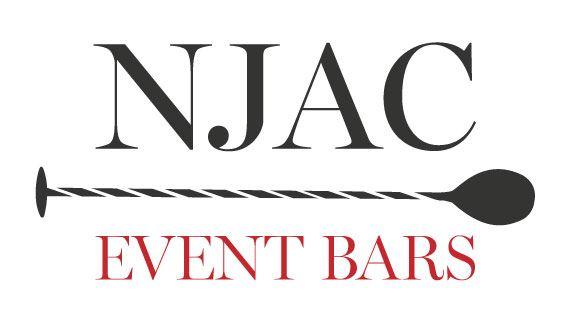 NJAC Event Bars