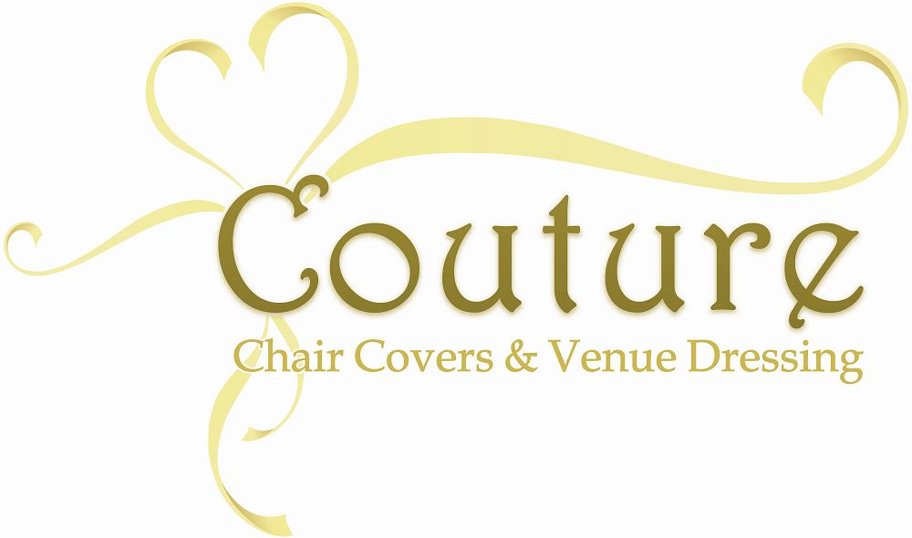 Couture Ltd.