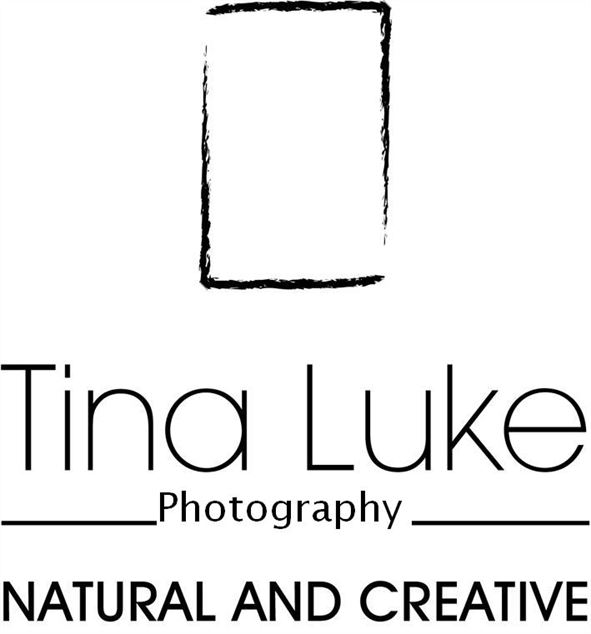 Tina Luke Photography