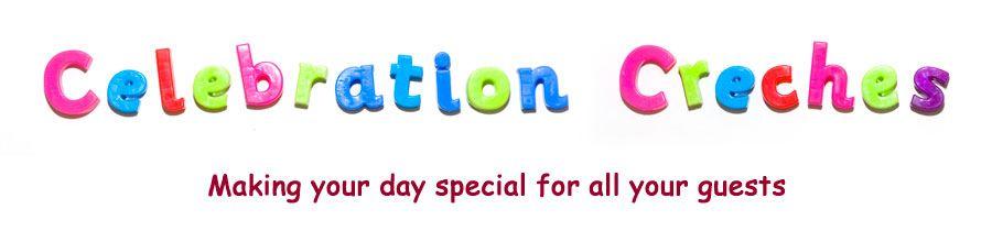 Celebration Creches Ltd