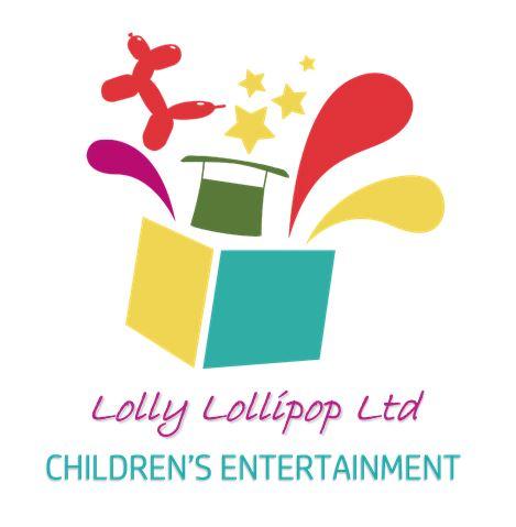 Lolly Lollipop