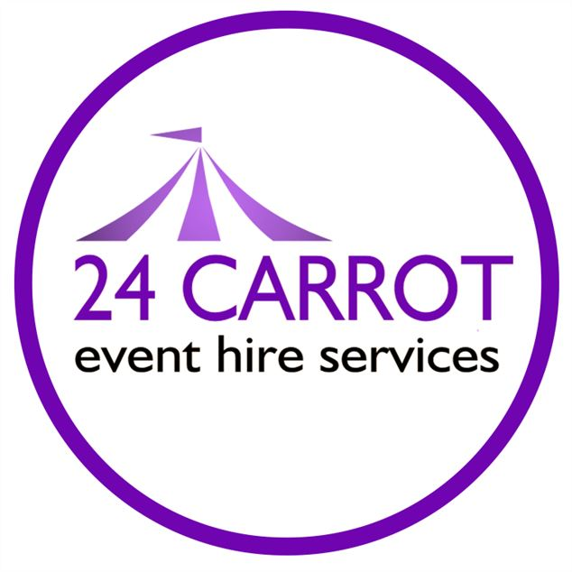 24 Carrot Events