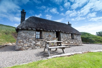Holiday Cottages and Self Catering Rentals
