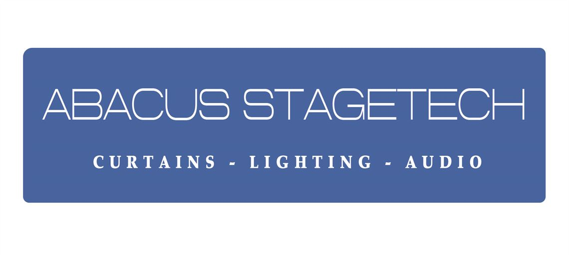 AbacusStageTech